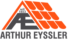 Logo von Arthur Eyßler GmbH & Co. KG